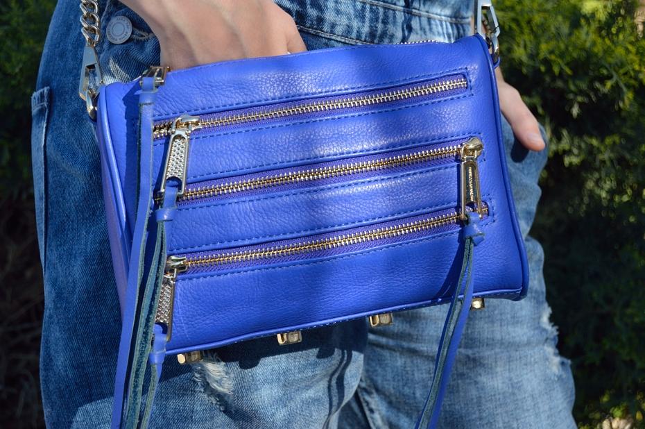 lara-vazquez-mad-lula-style-bag-details-rebecca-minkoff-blue