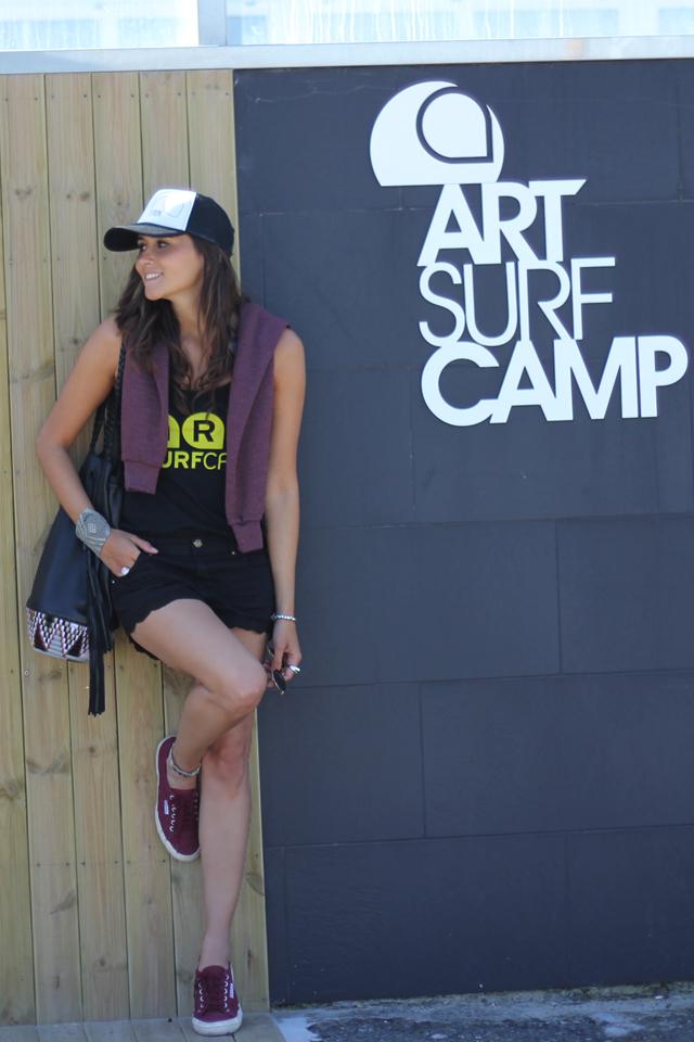 art surf camp coohuco 29