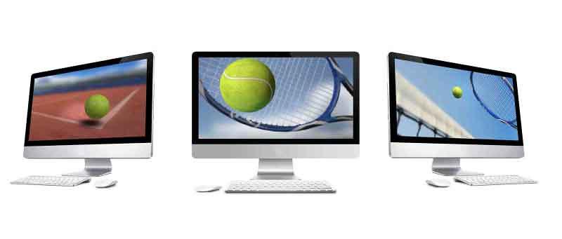 tennis_00000