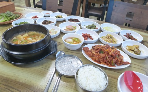 Co-Yeosu-Cuisine-Porc