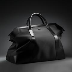Travel Bags Dubai