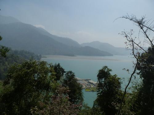 Ta-Sun Moon Lake-j2-rive est (33)