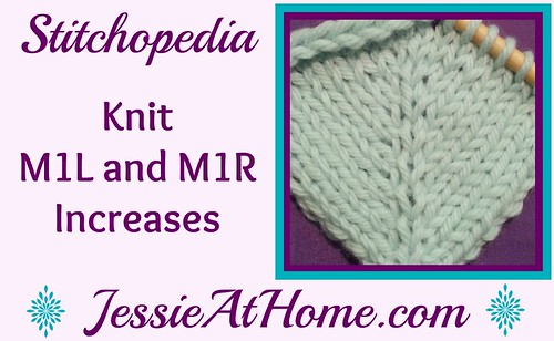 Stitchopedia-Knit-M1R-and-M1L