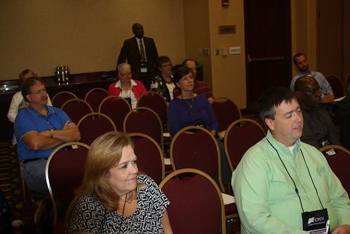 2014 Forum-Charlotte (86)