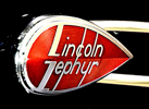 39008_A Lincoln Zephyr V12 3SPD Coupe_Black