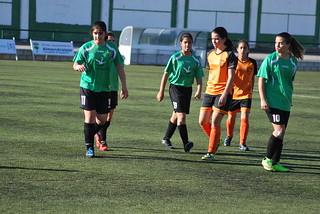 Extremadura 5-2 Amantea