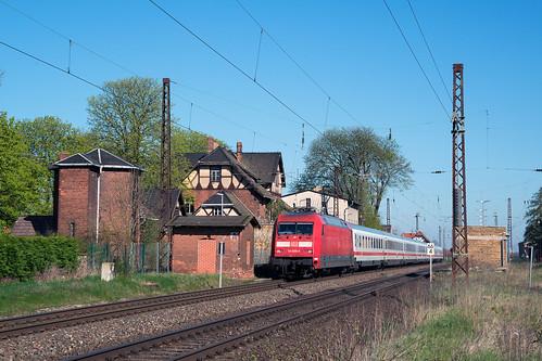 Stumsdorf