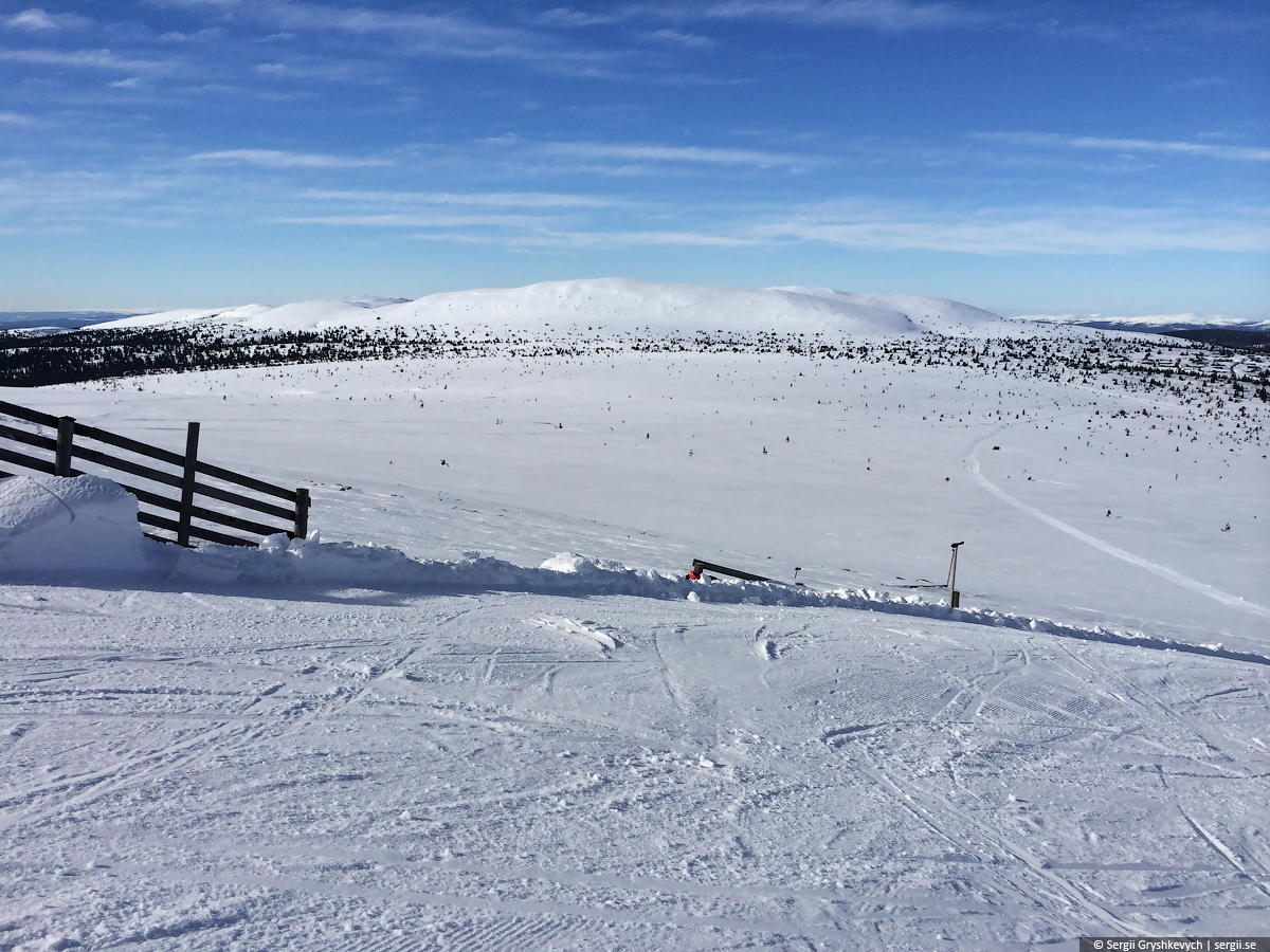 Trysil_Norway-4