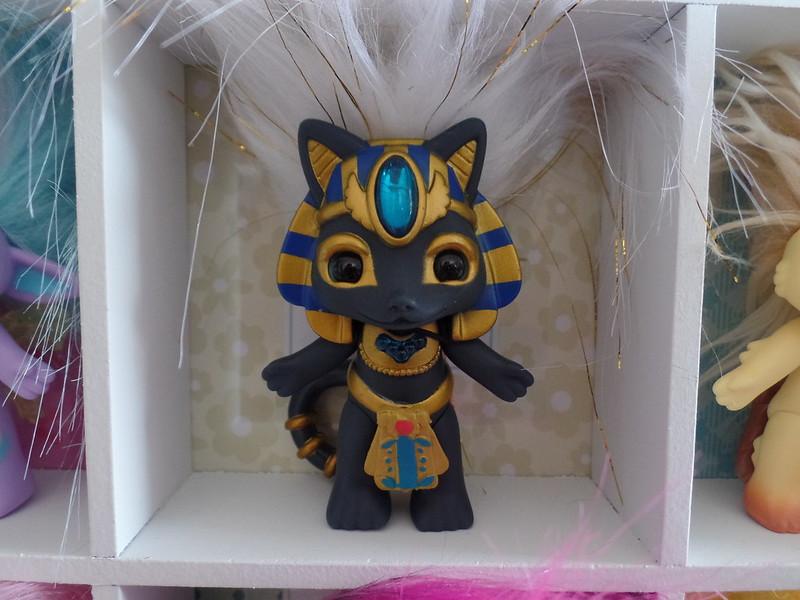 Cleocat