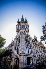 Em - Batumi