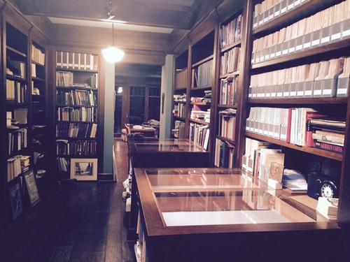 West Coast Numismatic Library7