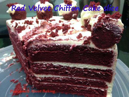 cake_rvcc09