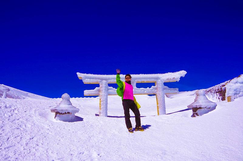 20140511-富士山(Saku)-0453.jpg