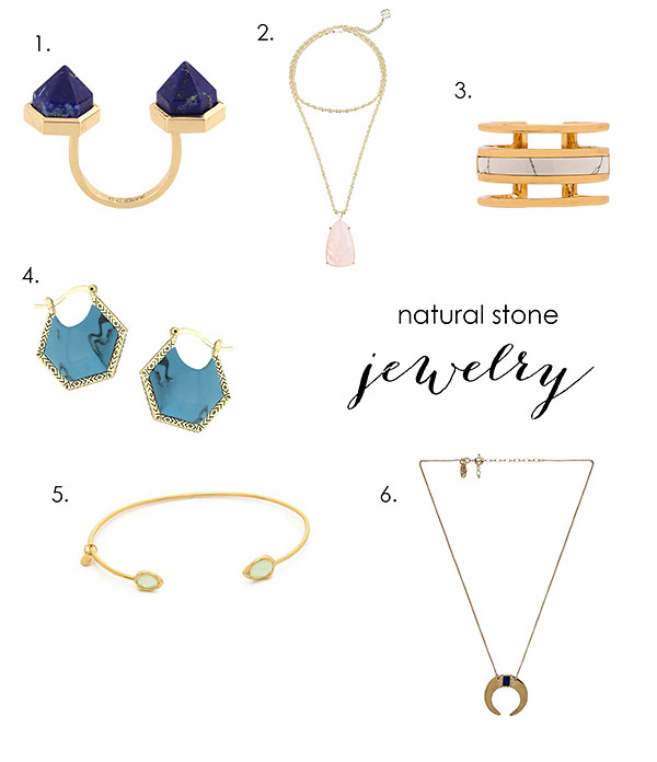 Natural-Stone-Jewelry-2