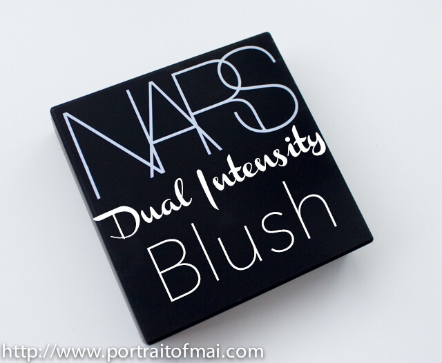 nars-dual-intensity-blush-frenzy