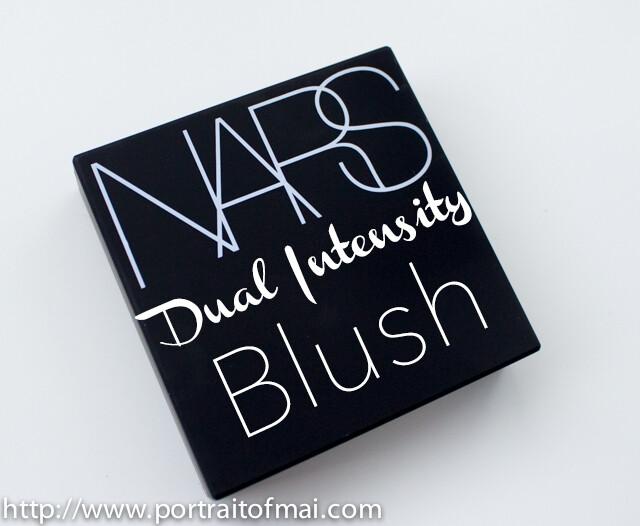 nars-dual-intensity-blush-frenzy
