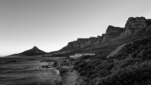 _DSC2013-Lions Head with 12 Apostels - Cape Town