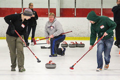 Learn to Curl (March 2015)