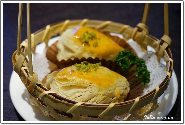 漢來蔬食 (24)
