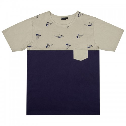 tee-shirt-alcyons-lin
