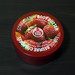The Body Shop Strawberry Body Butter 001