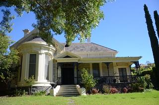 DSC_2791 sandstone mansion, 178 Stanley Street, North Adelaide