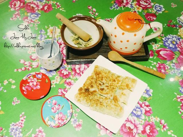 台北中山站不限時下午茶擂茶 (11)