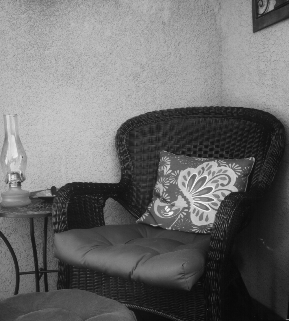 Front_Porch_Chair001a