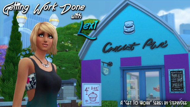 Getting Work Done With Lexi Thumbnail_bigger