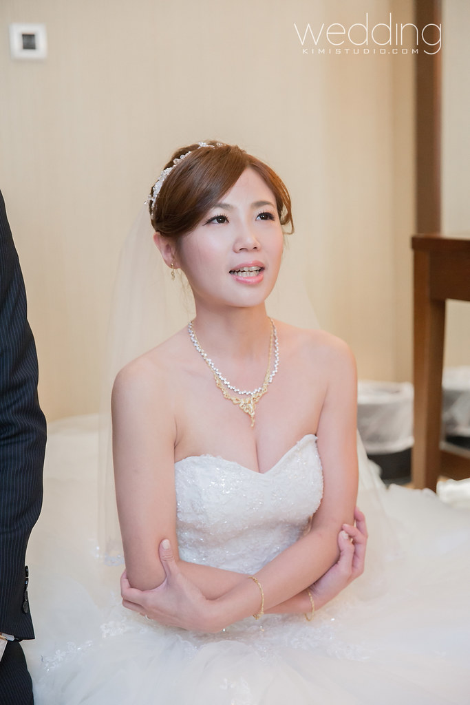 2014.09.27 Wedding Record-058