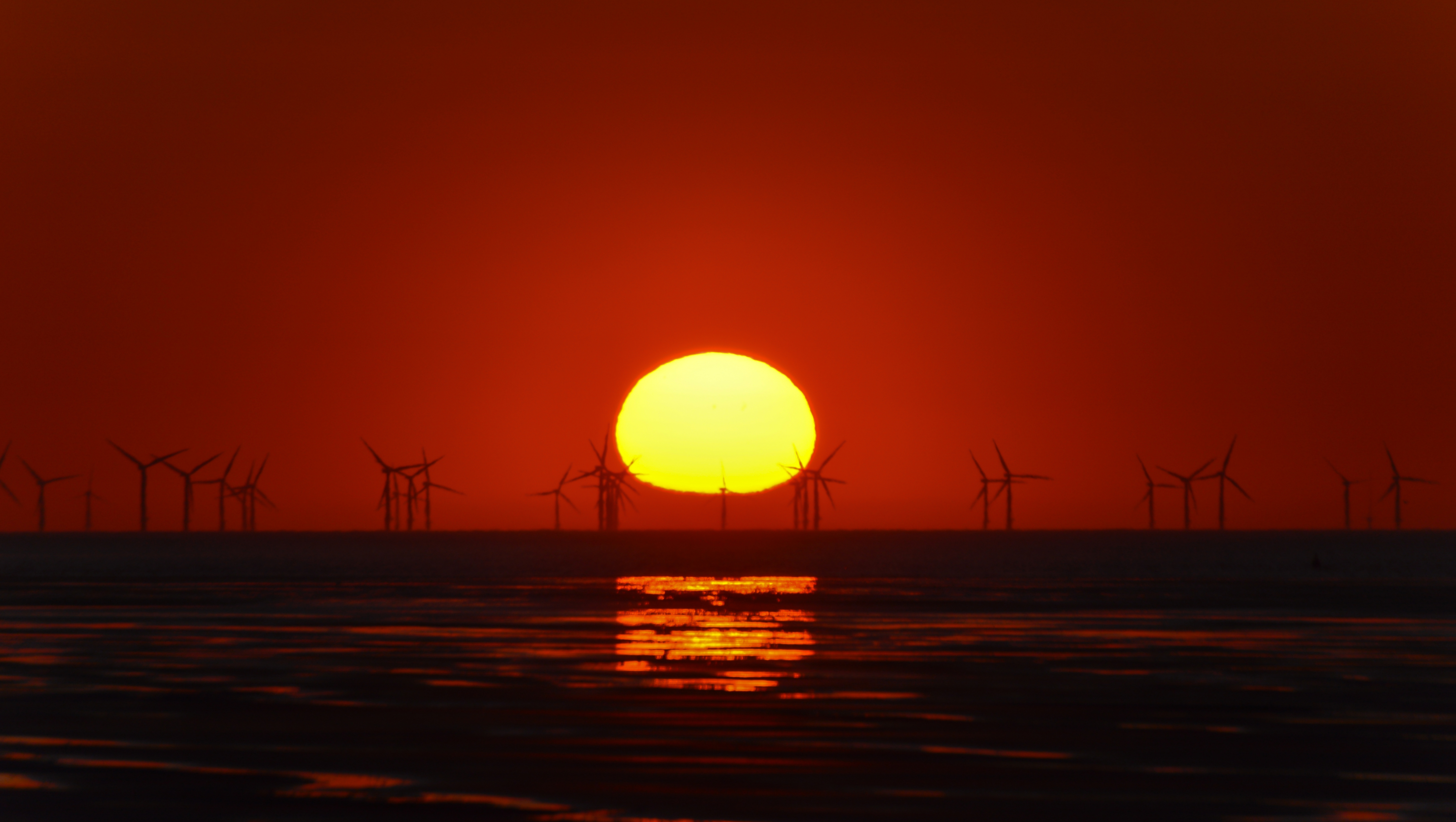solar storm may 28th 2019 - photo #47