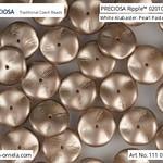 PRECIOSA Ripple™ - 02010/25005