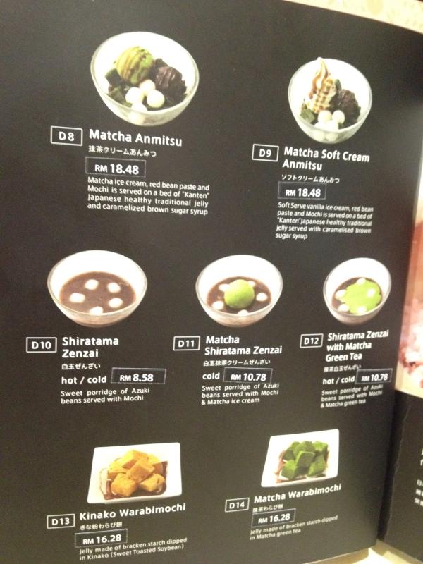 nanas-green-tea-one-utama-menu-3