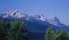 Karwendel Park