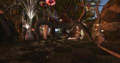 IchiGo IchiE - Fantasy Faire 2015