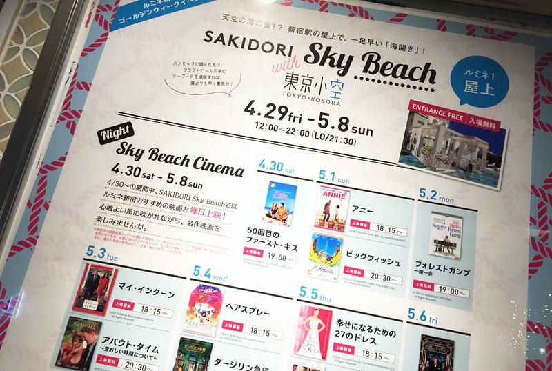 toomilog-SAKIDORI_Sky_Beach007