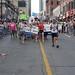 16SOG0703T-TOPride Parade-39