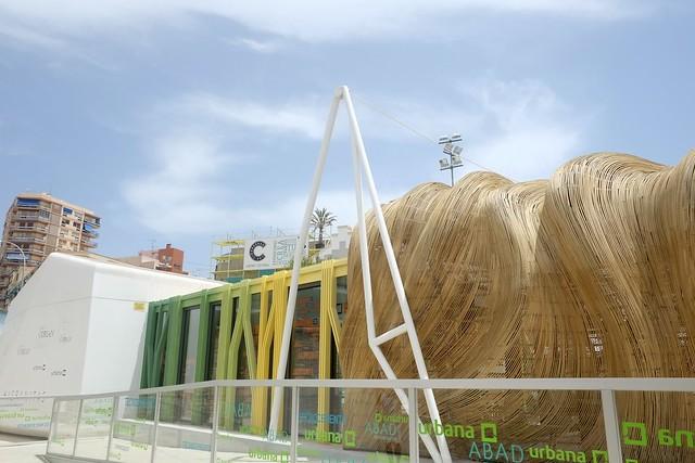 Alicante City Adventure