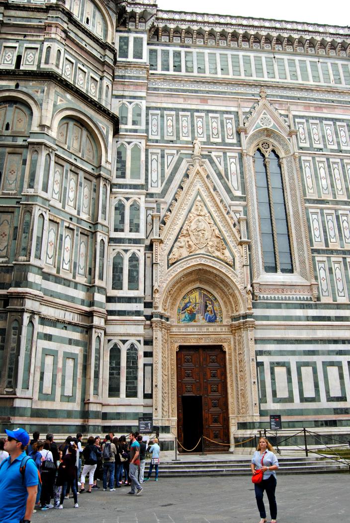 Firenze, Toscana Italy (06)