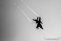 F-16A, FAV