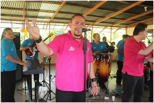 Orquesta La Solución de Costa Rica (62)