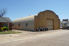 Denton Dairy Cleveland, MS