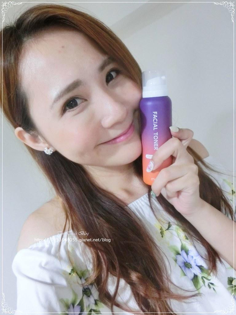 Extra Creamy 碳酸賦活 (12)