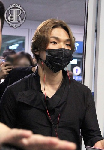 Daesung-Seoul-Incheon-Arrival-20140915(15)