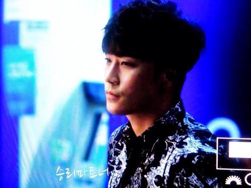 BIGBANG_NONA9ON-party-Seoul-20140911(35)
