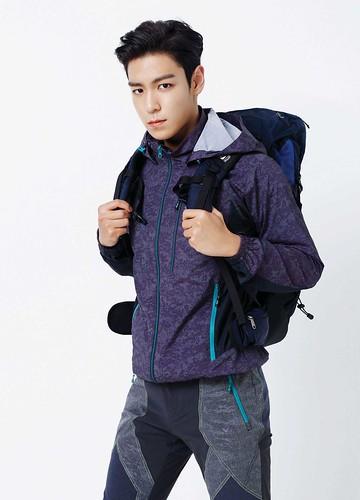 top_park_shin_hye_millet_14