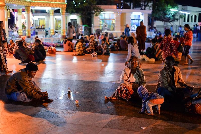 Myanmar_day1_97