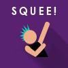Squee Icon