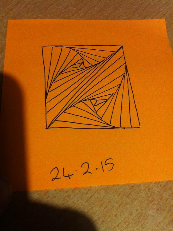 2015-02-24 01.42.20