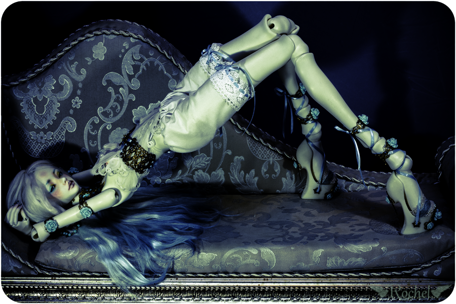 Questions sur les Doll Chateau 16193270393_10d9c4b503_o